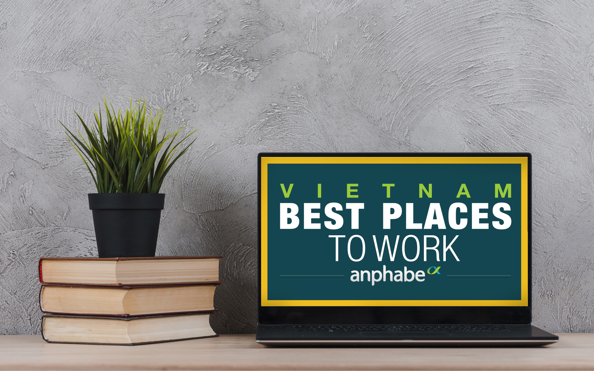 Vì sao các công ty tham gia Khảo sát Nơi làm việc tốt nhất Việt Nam?
