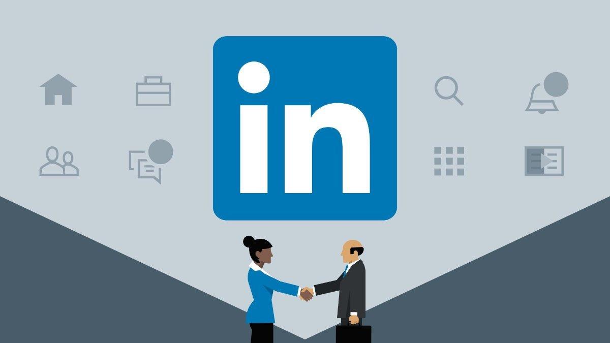 Làm việc từ xa hiệu quả với 17 khóa học miễn phí từ LinkedIn