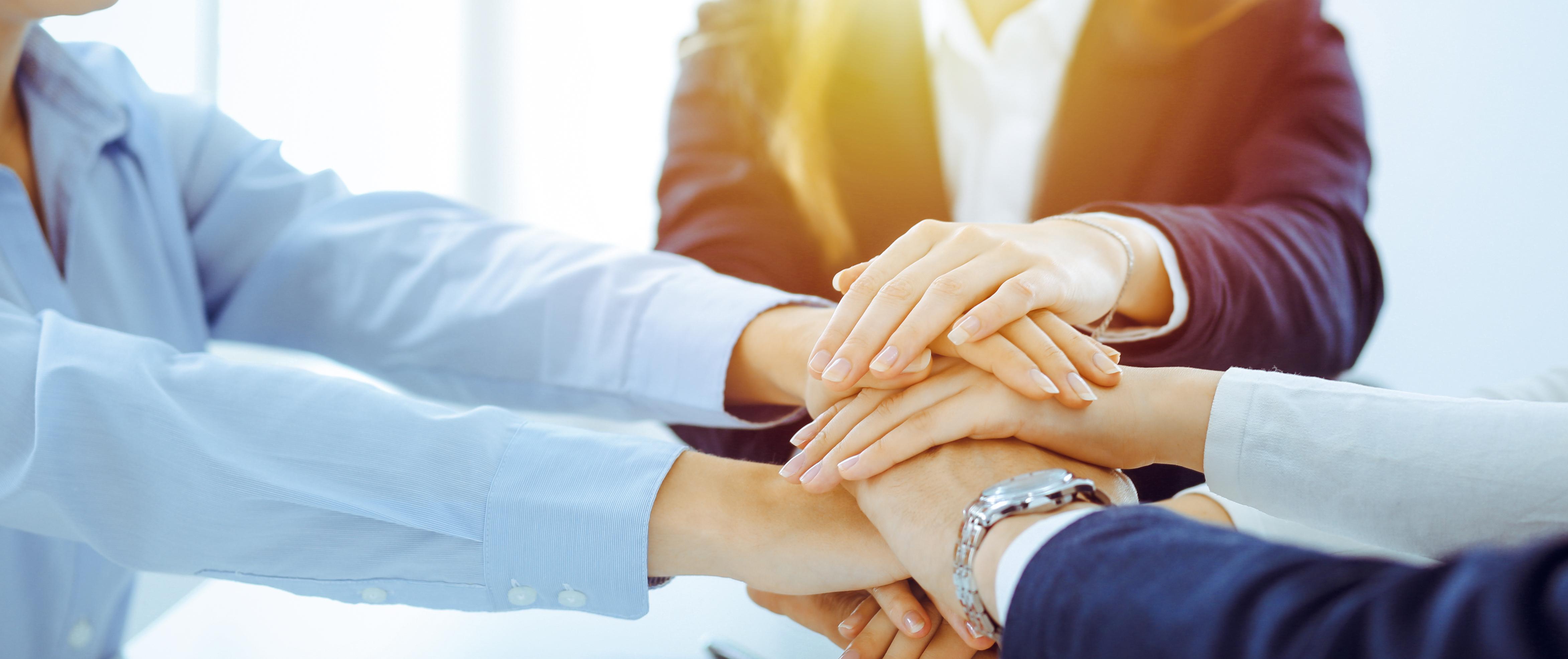 6 cách gắn kết nhân viên hiệu quả, HR không nên bỏ lỡ!